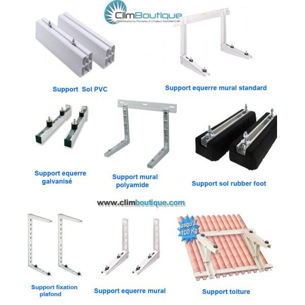 configurateur kit d 39 installation climatisation 1 4 1 2. Black Bedroom Furniture Sets. Home Design Ideas