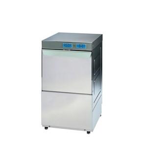 achat lave vaisselle professionnel lave verres machine. Black Bedroom Furniture Sets. Home Design Ideas