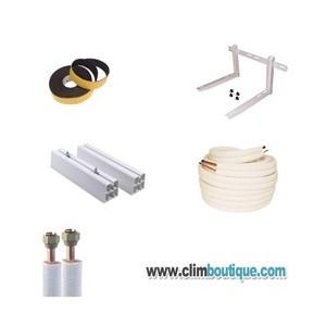 climatisations reversible de marque au meilleur prix. Black Bedroom Furniture Sets. Home Design Ideas