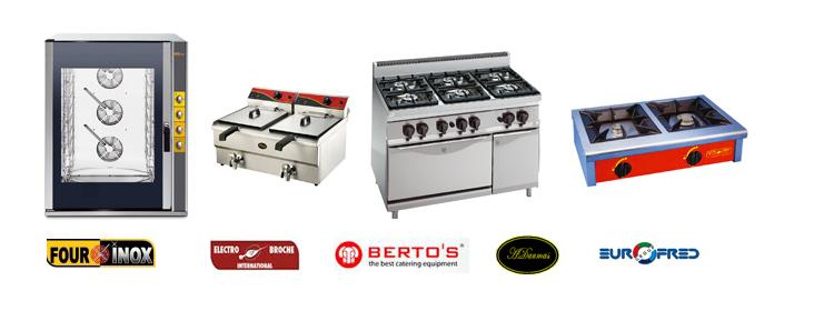 Mat riel de cuisson professionnel prix discount for Materiel de cuisson professionnel