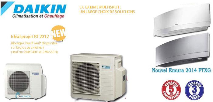 installation climatisation gainable meilleurs climatiseurs inverter. Black Bedroom Furniture Sets. Home Design Ideas
