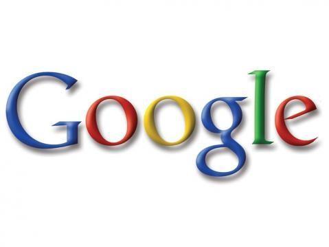 Avis climboutique google