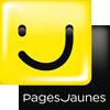 Avis sur pages jaunes