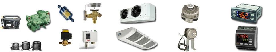 pieces detachees climatisation
