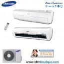Climatiseur Samsung mistral inverter AR5000