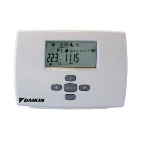 Thermostat d'ambiance EKRTW