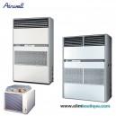 Armoire Airwell  X-AR