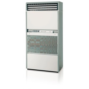 Airwell X3250AR + UC103A
