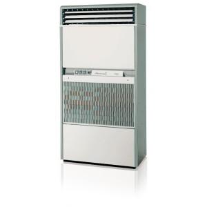 Airwell X6450AR + UC103A