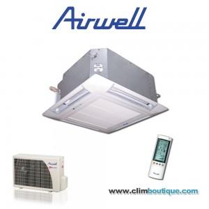 AWSI-CNE012-N11 + AWAU-YBDE012-H11