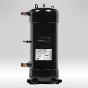 Compresseur Sanyo C-SCN753H8T
