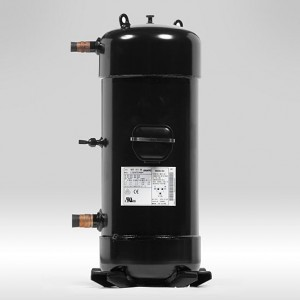 Compresseur Sanyo C-SCP400H38B HI-COP