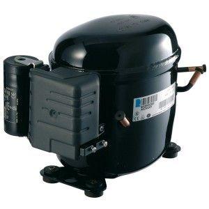 Compresseur hermetique THB4415Y