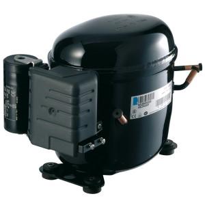 Compresseur hermetique THB4422Y
