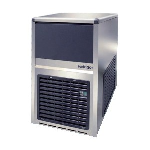 ECP35A Condensation a air