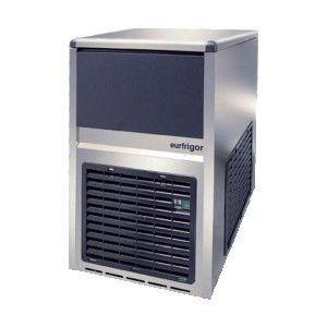 ECP54A Condensation a air