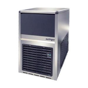 ECP75A Condensation a air
