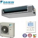 Gainable Daikin  FBQ71C8+RZQSG71L3V1