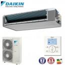 Gainable Daikin  FBQ100C8+RZQG100L8V1