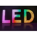 Eclairage LED etagére pour Cronus 625