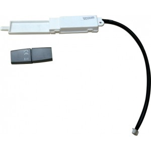 Module wifi RCW8 - 7ACEL1719