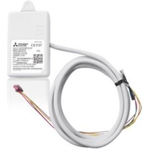 Module Wifi mac-5571F-E