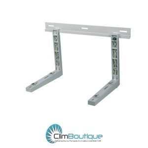 Supports mural  polyamide