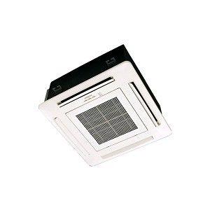 Cassette 600 x 600 RAI-25QPB