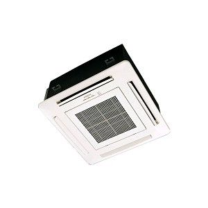 Cassette 600 x 600 RAI-50QPB
