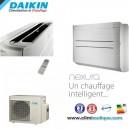 Climatiseur Daikin Nexura FVXG-K