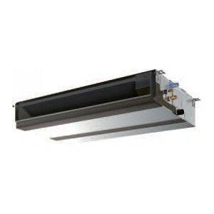 Gainable PEAD-RP60JAQ pour 50 A 60  M²