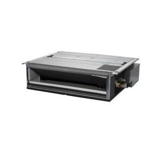 Gainable FDXS60F pour 50 a 60 M²