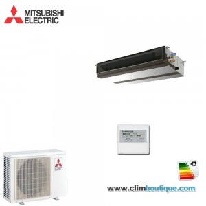 Gainable Mitsubishi-Electric PEAD-SP100JA