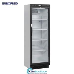 Armoire  boissons produits frais Eurofred