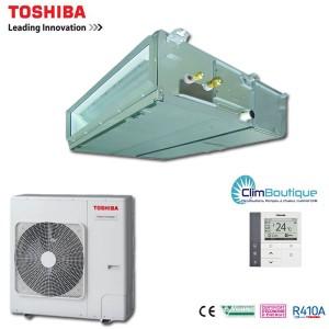 Gainable Toshiba RAV-SM566BTP-E