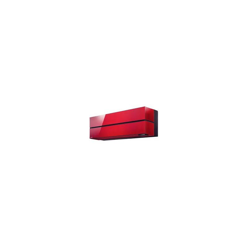 climatisation mitsubishi electric msz ln35vgr. Black Bedroom Furniture Sets. Home Design Ideas