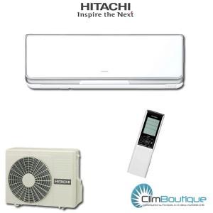 Climatiseur Hitachi XRAK35PSB