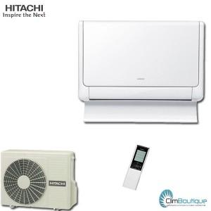 Climatisation Hitachi XRAF50RXB