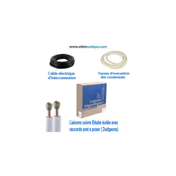 climatisation daikin ftxs20k. Black Bedroom Furniture Sets. Home Design Ideas