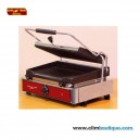 Panini grill pro simple