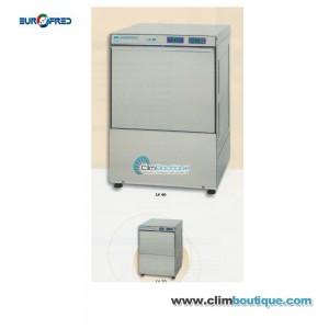 Lave vaisselle Eurofred LP50M