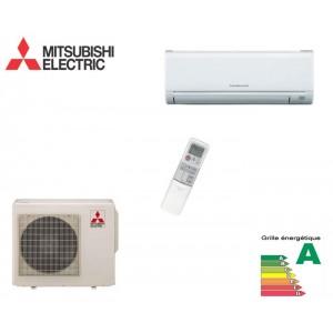 Climatiseur Mitsubishi-Electric  MSZ-GF71V2E