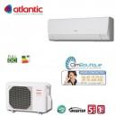 Climatiseur Fujitsu-Atlantic ASYG9LLC