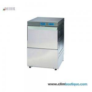 Lave vaisselle DIHR Silver 501