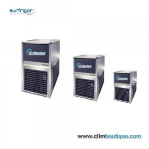 Machine a glacons aspertion Eurfrigor