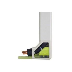 Pompe de relevage Flowatch design avec goulotte