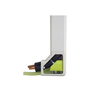 4 x Pompe de relevage Flowatch design avec goulotte
